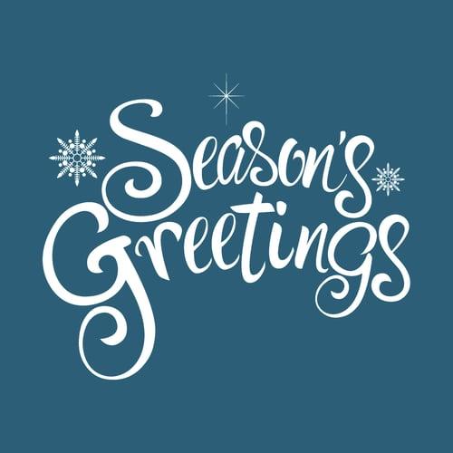 blue season greetings.jpg
